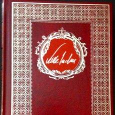 Libros antiguos: VALLE-INCLÁN. Lote 161683058