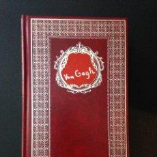 Libros antiguos: VAN GOGH. Lote 161684642