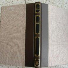 Libros antiguos: LIBRO BIOGRAFIA DE NICOLAS COPERNICO EDICION GRANDES PERSONAJES . Lote 161978138