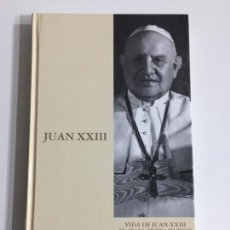 Libros antiguos: GINO LUBICH - JUAN XXIII T2 - EDITORIAL ABC #12. Lote 171164609