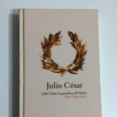 Libros antiguos: HANS OPPERMANN - JULIO CÉSAR T2 - EDITORIAL ABC #2. Lote 171175269