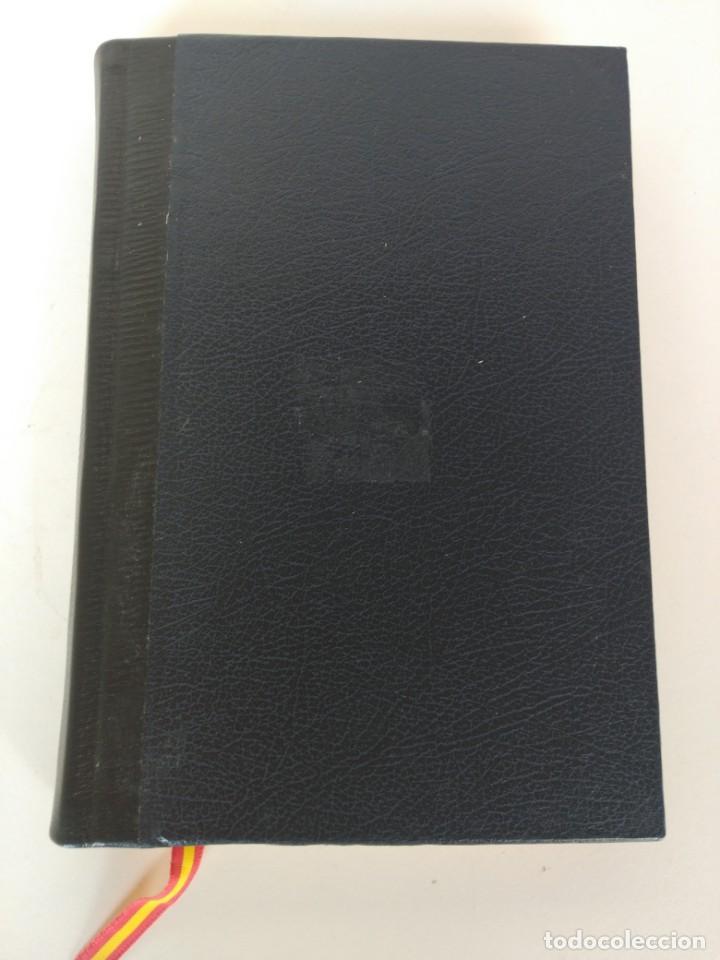 Libros antiguos: Manolete ya se ha muerto, muerto está, que yo lo vi - Foto 2 - 171240498