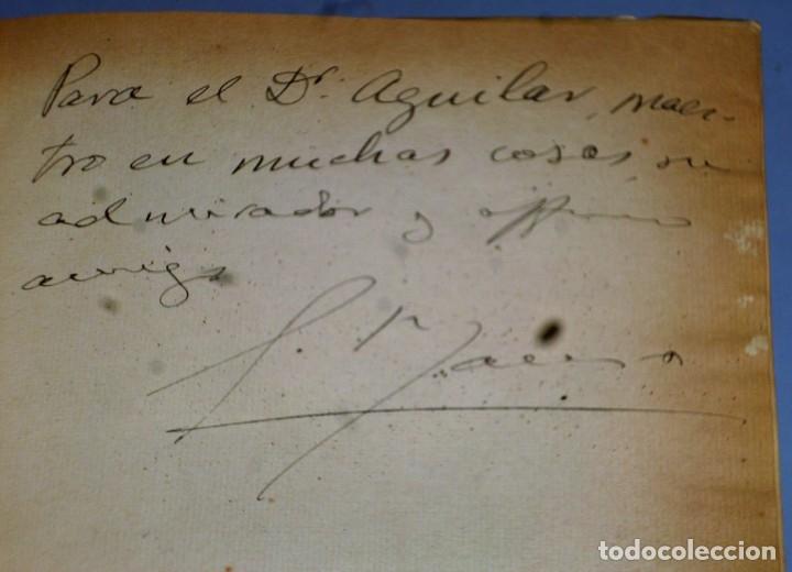 Libros antiguos: CARLOS II Y SU CORTE. ENSAYO DE RECONSTRUCCIÓN BIOGRÁFICA. 2 TOMOS. - Foto 3 - 175816922