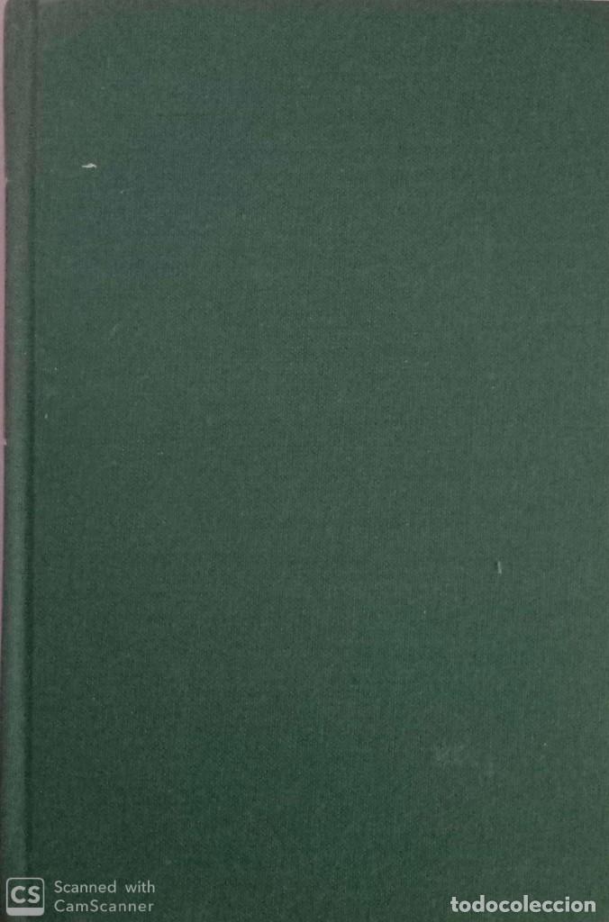 CONFESIONES DE OSCAR WILDE (TOMO II) (Libros Antiguos, Raros y Curiosos - Biografías )
