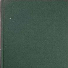 Libros antiguos: CONFESIONES DE OSCAR WILDE (TOMO II). Lote 176077558