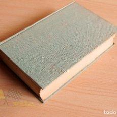 Libros antiguos: NAPOLÉON - JACQUES BÁINVILLE - 1931 - EN FRANCÉS. Lote 177209415