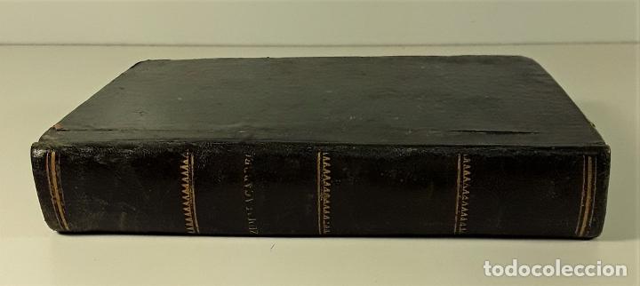 VIDA Y HECHOS DE DON TOMÁS DE ZUMALACARREGUI. J. A. ZARATIEGUI. MADRID. 1845. (Libros Antiguos, Raros y Curiosos - Biografías )