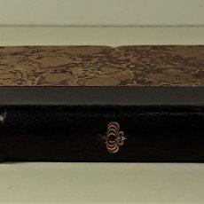 Libros antiguos: NAPOLÉON A LILE DELBE MÉLANGES HISTORIQUES. M. PELLET. EDIT. G. CHARPENTIER ET CIE. 1888.. Lote 180447236
