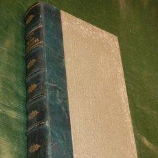 Libros antiguos: MARIA ANTONIETA, DE STEFAN ZWEIG - ED.JUVENTUD 1937. Lote 182859807