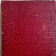 Libros antiguos: LO SIENTO MUCHO POR MANUEL DE SARALEGUI Y MEDINA. 1913. Lote 183670828