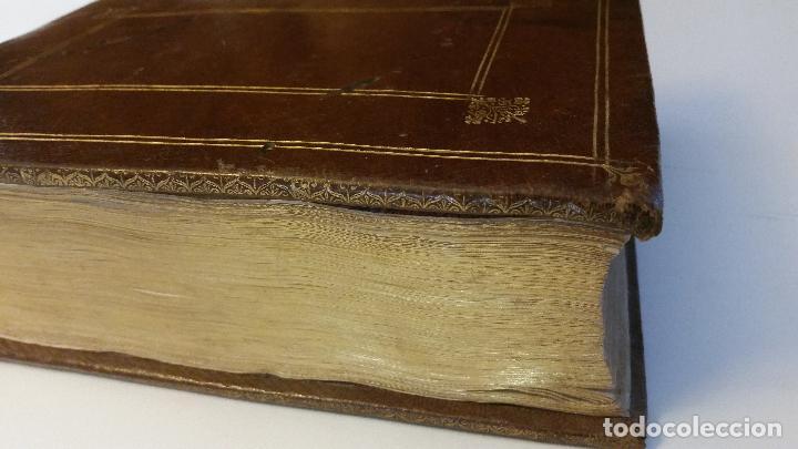 Libros antiguos: 1734 - Vida y virtudes heroicas de la Agustissima emperatriz Leonor Magdalena Theresa - Foto 3 - 183680296