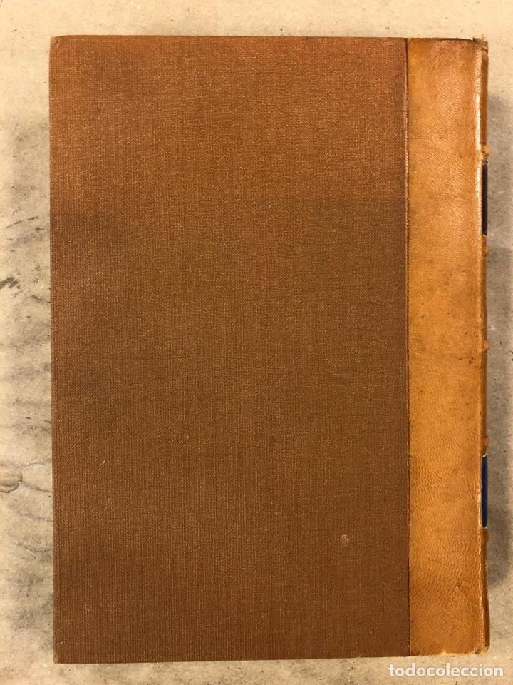Libros antiguos: LA DUQUESA DE ALBA Y GOYA, ESTUDIO BIOGRÁFICO Y ARTÍSTICO. JOAQUÍN EZQUERRA DEL BAYO. 1927 - Foto 15 - 183746377