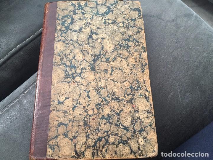 MEMORIA DE UN MÉDICO. SEGUNDA PARTE (Libros Antiguos, Raros y Curiosos - Biografías )