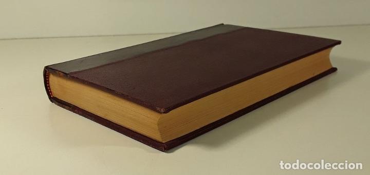 Libros antiguos: BIOGRAPHIES DU XIX SIÈCLE. VARIOS AUTORES. LIBR. BLOUD ET BARRAL. PARÍS. - Foto 2 - 184920041