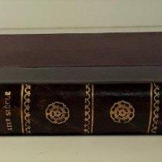 Libros antiguos: BIOGRAPHIES DU XIX SIÈCLE. VARIOS AUTORES. LIBR. BLOUD ET BARRAL. PARÍS.. Lote 184920041