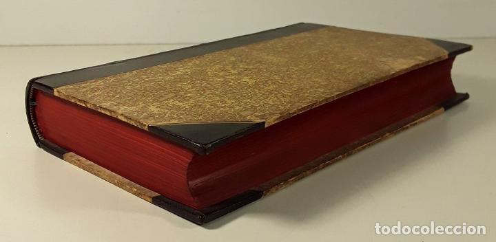 Libros antiguos: HISTOIRE DUNE GRANDE DAME AU XVIII SIECLE, LA PRINCESSE HÉLÈNE DE LIGNE. 1888. - Foto 2 - 185880058