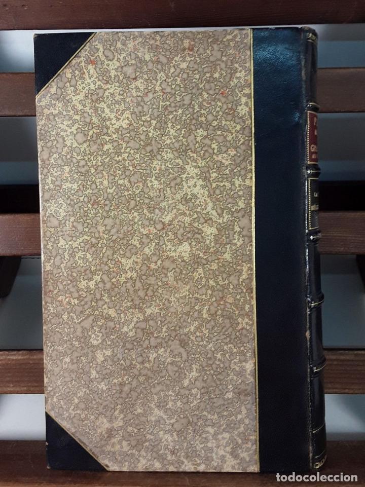 Libros antiguos: HISTOIRE DUNE GRANDE DAME AU XVIII SIECLE, LA PRINCESSE HÉLÈNE DE LIGNE. 1888. - Foto 9 - 185880058