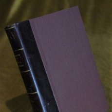 Libros antiguos: PLAYA DORMIDA,FEDERICO GARCÍA SANCHIZ,EDICIONES ALTAMIRA,1958.. Lote 193363748