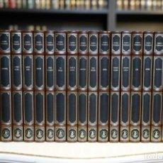 Libros antiguos: BIOGRAFÍAS (GRANDES PERSONAJES). Lote 194134090
