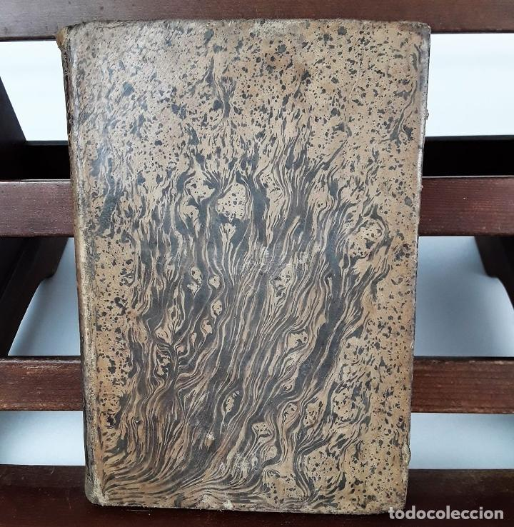 Libros antiguos: MEMOIRS OF ALESSANDRO TASSONI. PRINTED LONGMAN, HURST, REES, ORME, AND BROWN. LONDON. 1825 - Foto 5 - 137980282