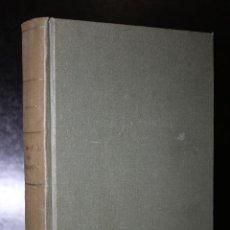 Libros antiguos: LA DERNIÈRE DES ROMANOV. ÉLISABETH 1RE, IMPÉRATRICE DE RUSSIE 1741-1762.. Lote 194724077