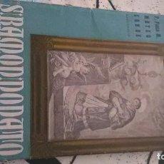Libros antiguos: SAN RAMÓN NEONATO, NEONAT. Lote 195484202