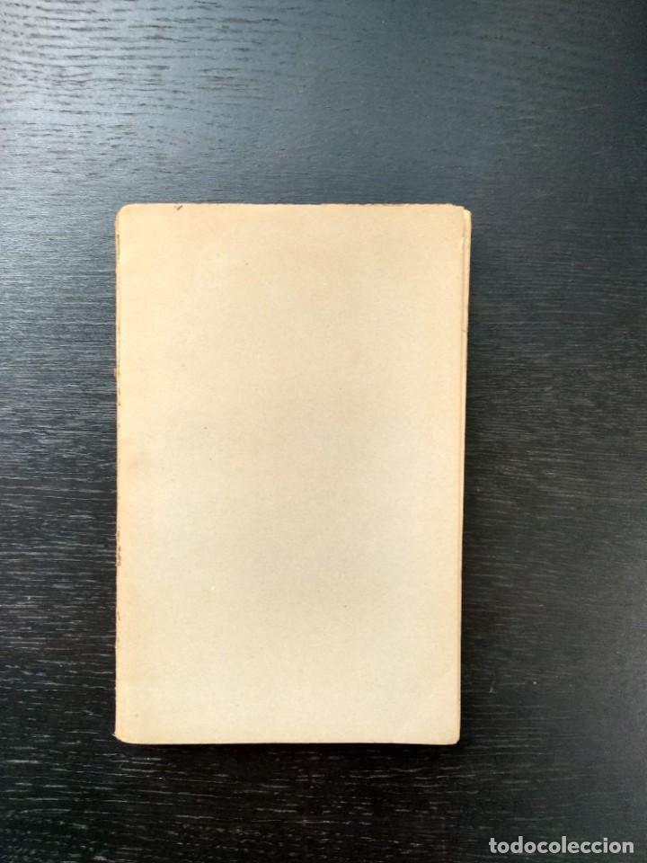 Libros antiguos: Cartas de amor de Napoleón a Josefina - Foto 2 - 198540038