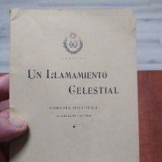 Libros antiguos: BEATA MAGDALENA SOFÍA BARAT, JOIGNY FRANCIA.. Lote 202018438