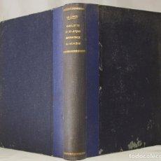 Libros antiguos: CHARLOTTE DE BELGIQUE IMPÉRATRICE DU MEXIQUE. COMTESSE H. DE REINACH FOUSSEMAGNE. 1925.. Lote 203296398