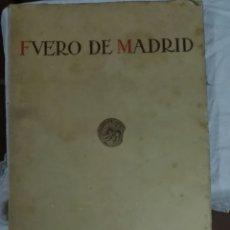 Libros antiguos: LIBRO. Lote 204326605