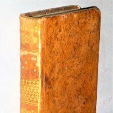 Libros antiguos: HISTOIRE DU VICOMTE DE TURENNE. Lote 204435178