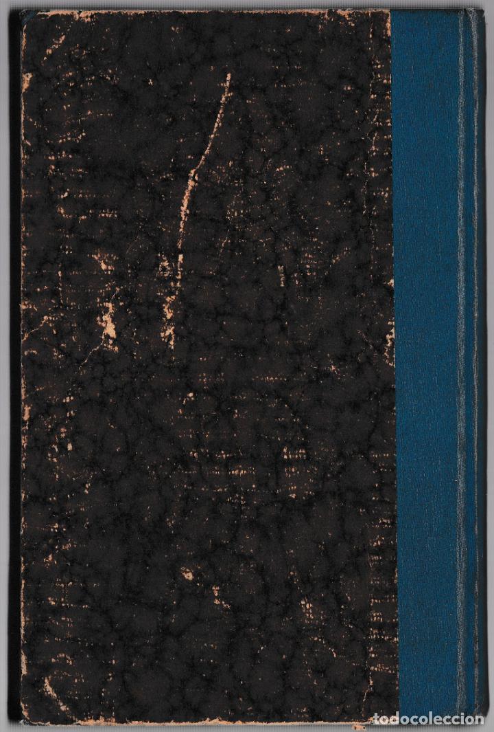 Libros antiguos: MOSSEN JACINTO VERDAGUER - RECORTS SET DARRERS ANYS - V. SERRA I BOLDÚ - SALADRIGUES 1915 - CATALÀ - Foto 6 - 205796712