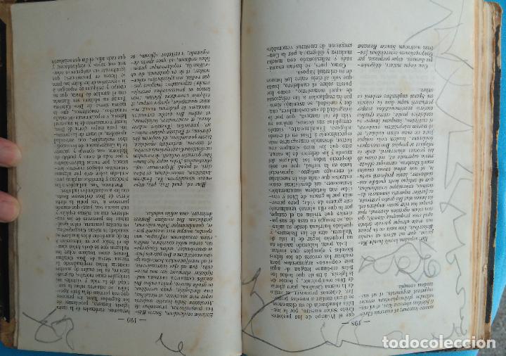 Libros antiguos: Vida de la beata Catalina Tomás - Antonio Despuig Y Dameto - Palma 1864 - Foto 4 - 209685295