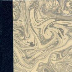 Libros antiguos: JOSÉ MARÍA ASENSIO. MURILLO. IMP. Y LIB. DE LOS SRES. D.A. IZQUIERDO Y SOBº.SEVILLA.1881.PP. 131-145. Lote 211260627