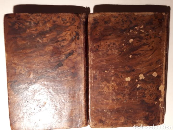 Libros antiguos: LA VIDA DEL MARICAL NEY, DUQUE DE ELCHINGEN. TRADUCIDO POR MANUEL GÓMEZ VERGARA. - Foto 3 - 212232786