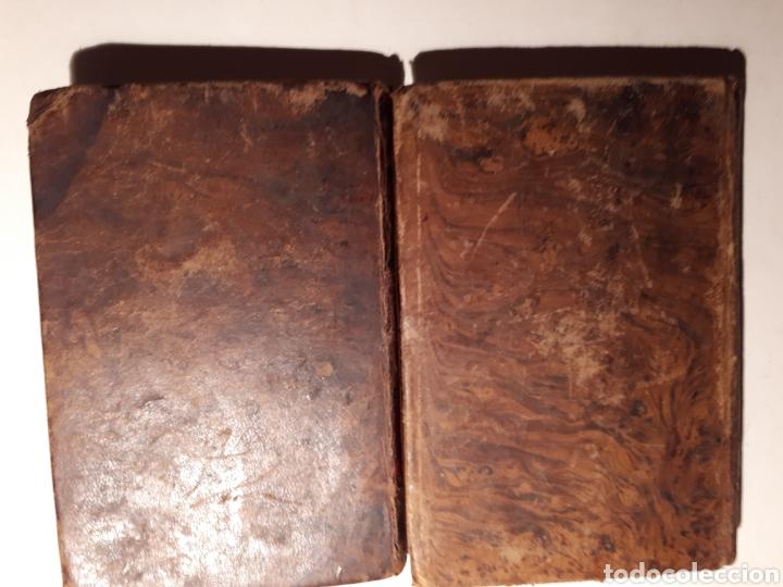 Libros antiguos: LA VIDA DEL MARICAL NEY, DUQUE DE ELCHINGEN. TRADUCIDO POR MANUEL GÓMEZ VERGARA. - Foto 6 - 212232786