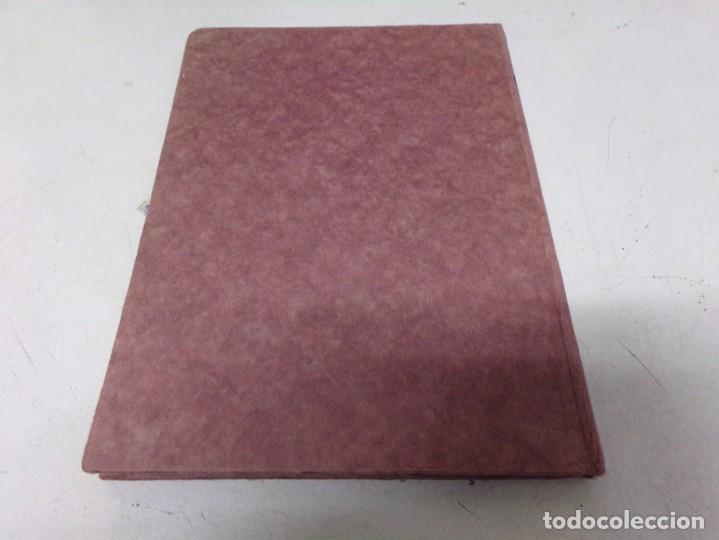 Libros antiguos: LOS GRANDES HOMBRES. PASTEUR. 1922 - Foto 4 - 215257107