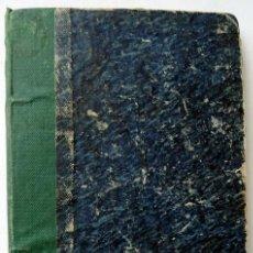Libros antiguos: PORTUGUEZES ILLUSTRES, POR M. PINHEIRO CHAGAS. LISBOA, 1873. Lote 215592585