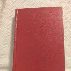 Libros antiguos: FELIPE II. REY DE ESPAÑA Y MONARCA DEL UNIVERSO. POR MARIANO TOMAS. LA ESPAÑA IMPERIAL. EDICIONES LA. Lote 218856890