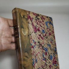 Libros antiguos: FIGURES DE CATALUNYA-VOLUM PRIMER-DOMENEC DE BELLMUNT-LIBRERIA CATALONIA-1933. Lote 219310688