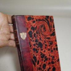 Libros antiguos: RECUERDOS DE MI LARGA VIDA. C. ROURE. 1.925. Lote 219312858
