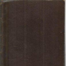 Libri antichi: VIDA DEL B. NICOLAS FACTOR, HIJO DE LA PROVINCIA DE MENORES OBSERVANTES DE N.P.S. FRANCISCO DE VALEN. Lote 219381631