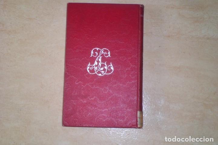 Libros antiguos: BIOGRAFIA DE NAPOLEON BONAPARTE, FINALES SIGLO XIX - Foto 5 - 222119582