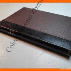 Libros antiguos: EL VICARIO DE ECIJA. BOSQUEJO BIOGRÁFICO DE D. VICTORIANO APARICIO Y MARIN - FEDERICO ROLDAN. Lote 222480415