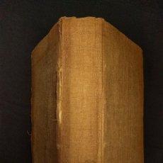 Libros antiguos: GARCÍA MORENO. PRÉSIDENT DE L'ÉQUATEUR. VENGEUR ET MARTYR. PARÍS. RETAUX-BRAY, LIBRAIRE-ÉDITEUR. 188. Lote 222448132