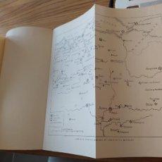 Libros antiguos: MEMOIRES DE CHARLES GOUYON, BARON DE LA MOUSSAYE (1553-1587) PUBLIES D'APRES LE MANUSCRIT ORIGINAL.. Lote 232156690