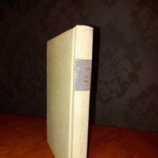 Libri antichi: ISAAC PERAL EL MARINO POPULAR PRIMERA EDICIÓN 1934 LEÓN VILLANUA COLECCIÓN EUROPA. Lote 233538160
