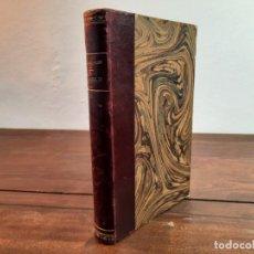 Libri antichi: ISABEL II: REINA DE ESPAÑA - PEDRO DE RÉPIDE - ESPASA-CALPE, 1932, 1ª EDICION, MADRID. Lote 234768745