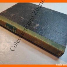 Livros antigos: VIDA DEL MARTIR RIOJANO BEATO JERONIMO DE HERMOSILLA - HIPOLITO CASAS Y GOMEZ DE ANDINO. Lote 243269045
