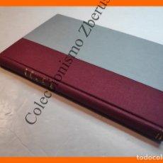 Libros antiguos: LA CONDESA DE ALBANY - SAINT RENÉ TAILLANDIER. Lote 243476285